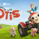 ¡A Rodar Con Otis! Crítica