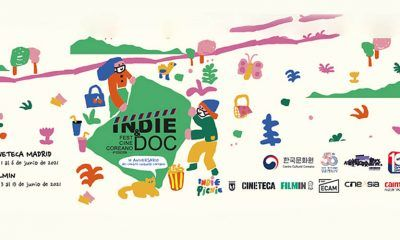 4-indie-doc-fest-cine-coreano