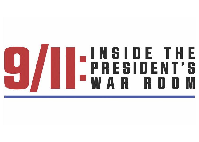 9-11-inside-the-president-s-war-room-estreno-apple-tv