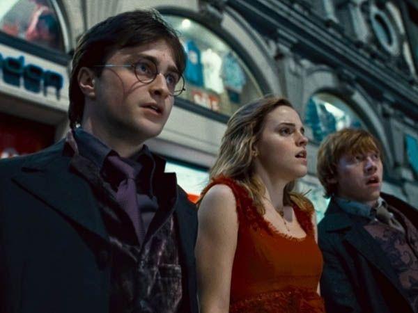 Harry-potter-y-las-reliquias-de-la-muerte-parte-1