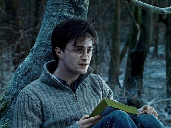 Harry-potter-y-las-reliquias-de-la-muerte-parte-2