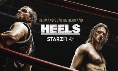heels-critica-serie