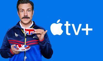apple-tv-series-2021