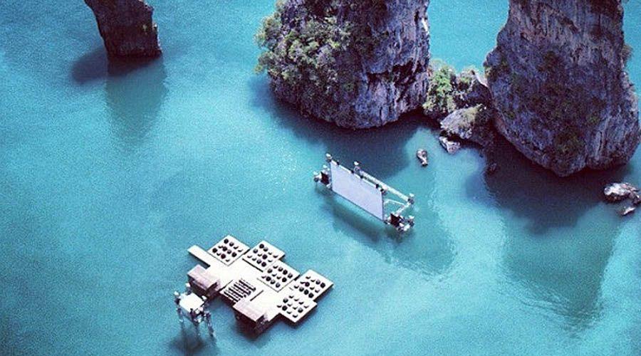 archipielago-cinema