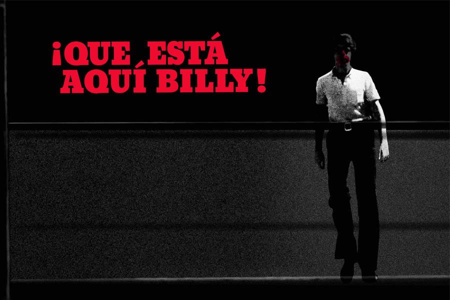 billy-documental-critica