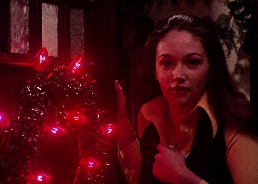 black-christmas-slasher-1974