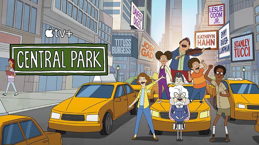central-park-segunda-temporada-trailer