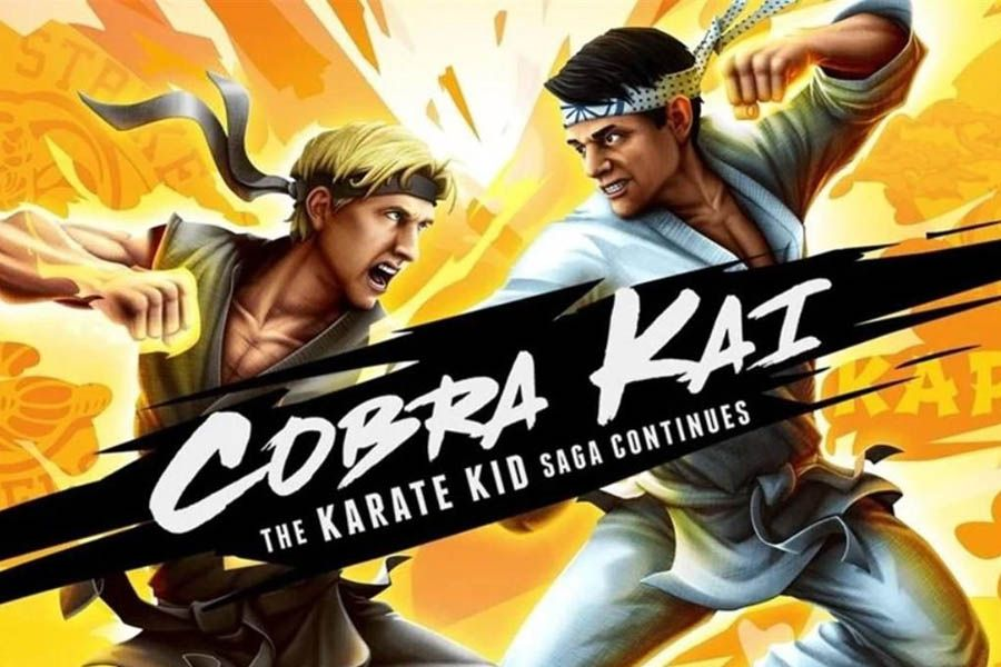 cobra-kai-videojuego