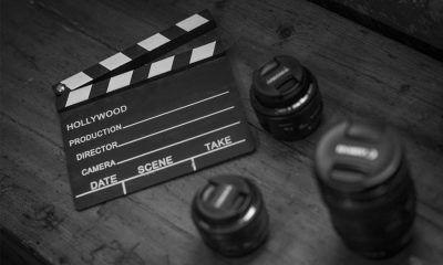 como-hacer-un-cortometraje