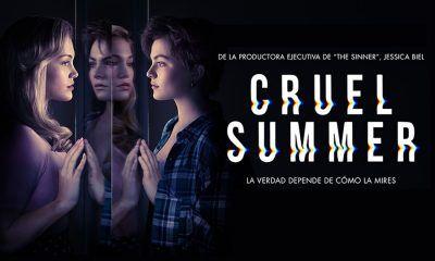 cruel-summer-serie-prime-video