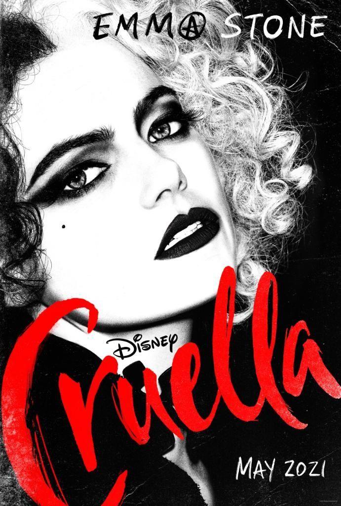 cruella-emma-stone-poster