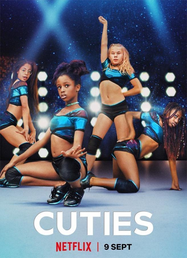 cuties-netflix-poster