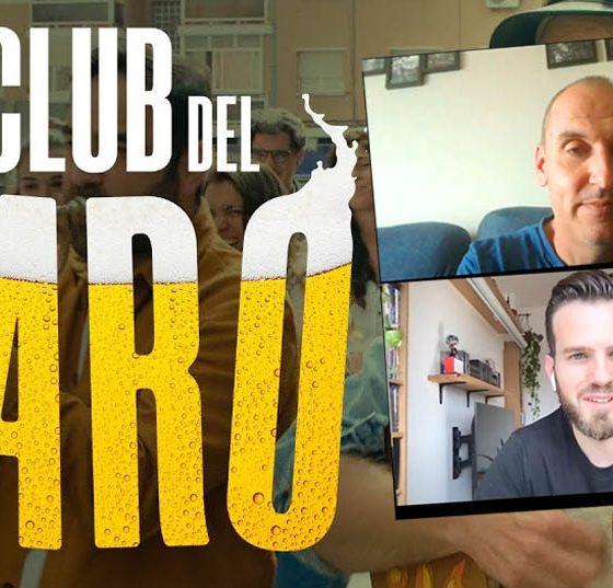 david-marques-entrevista-el-club-del-paro