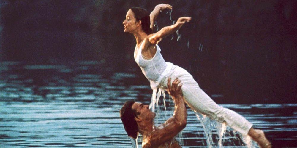 dirty-dancing-escena-agua