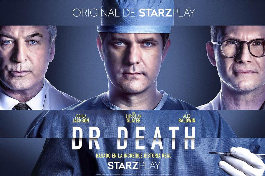 dr-death-serie-critica