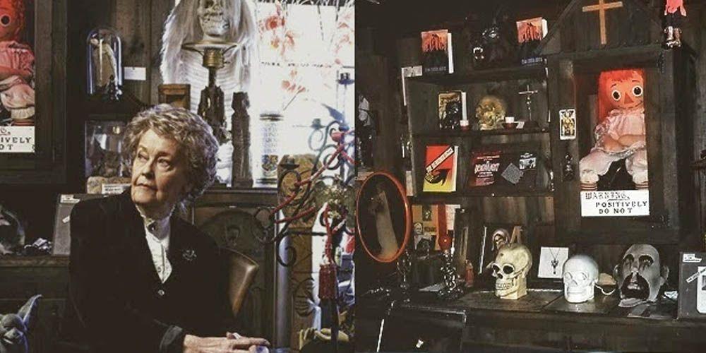 ed-y-lorraine-warren-museo-del-ocultismo