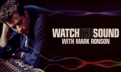 el-arte-del-sonido-con-mark-ronson-apple-tv