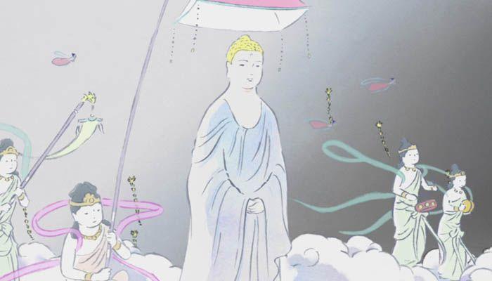 el-cuento-de-la-princesa-kaguya-buda