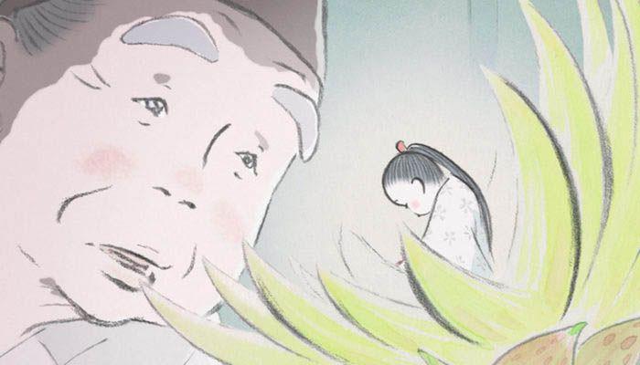 el-cuento-de-la-princesa-kaguya-netflix