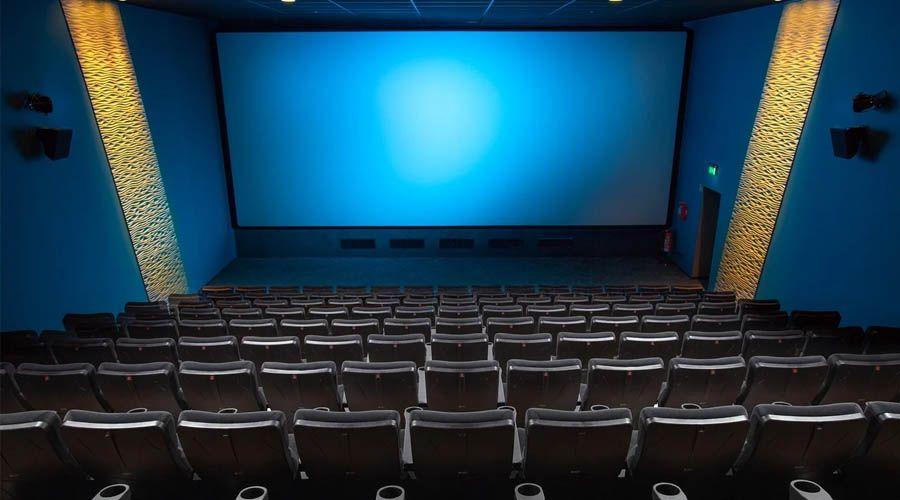 el-futuro-del-cine