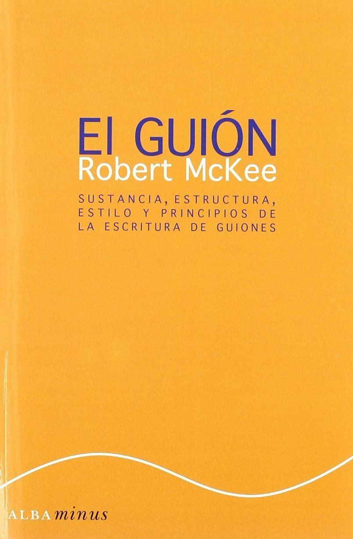 el-guion-robert-mckee