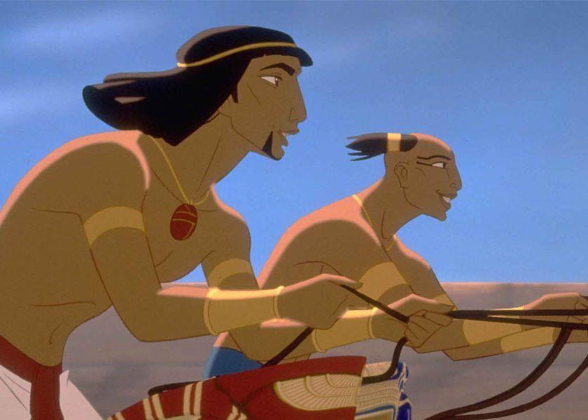 el-principe-de-egipto-pelicula-infantil