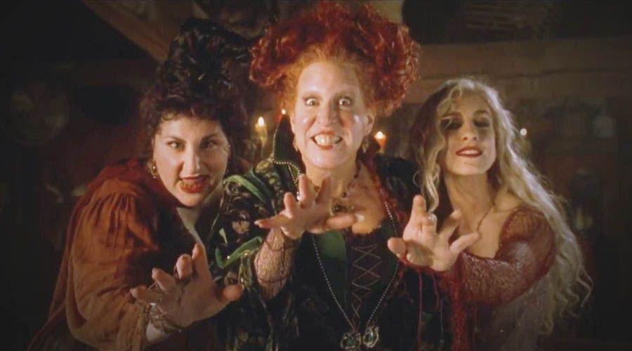 el-retorno-de-las-brujas-disney-plus