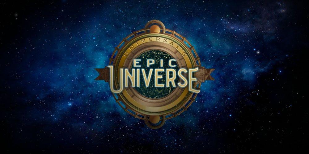 epic-universe-el-parque-de-atracciones-que-querras-visitar