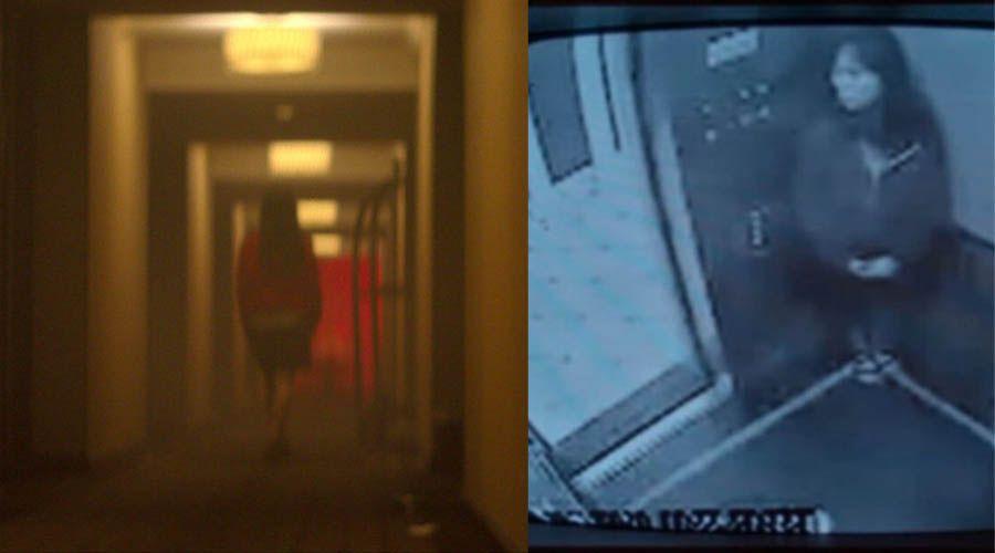 escena-del-crimen-desaparicion-hotel-cecil