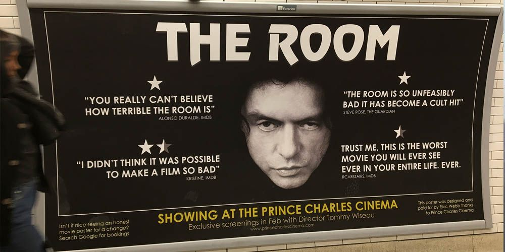 estreno-the-room