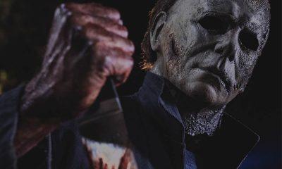 estrenos-octubre-2021-peliculas-cines