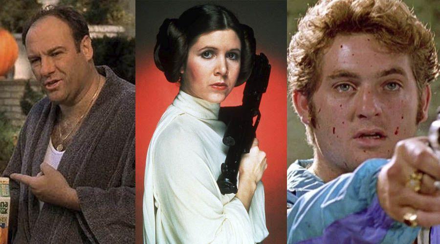 famosos-que-murieron-jovenes