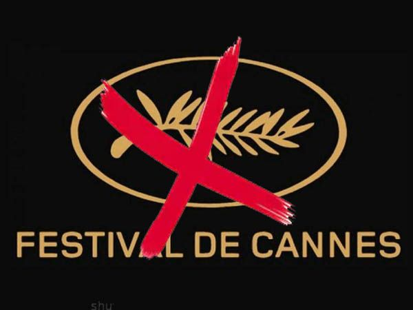 festival-cannes-cancelado-coronavirus