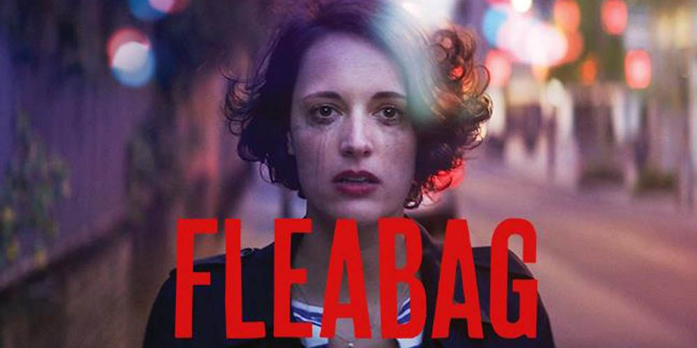 fleabag-critica