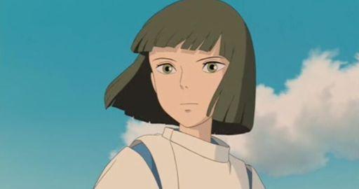 personaje-haku