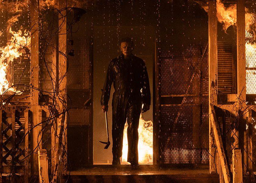 halloween-kills-fecha-estreno-2021