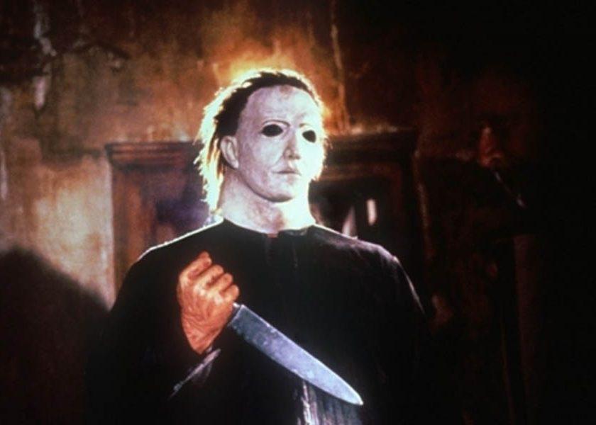 halloween-slasher-1978