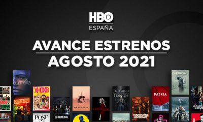 hbo-estrenos-agosto-2021