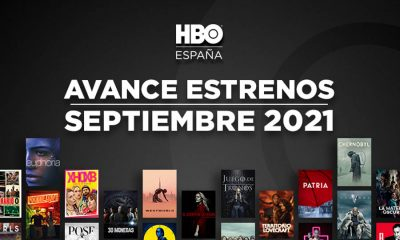 hbo-estrenos-septiembre-2021