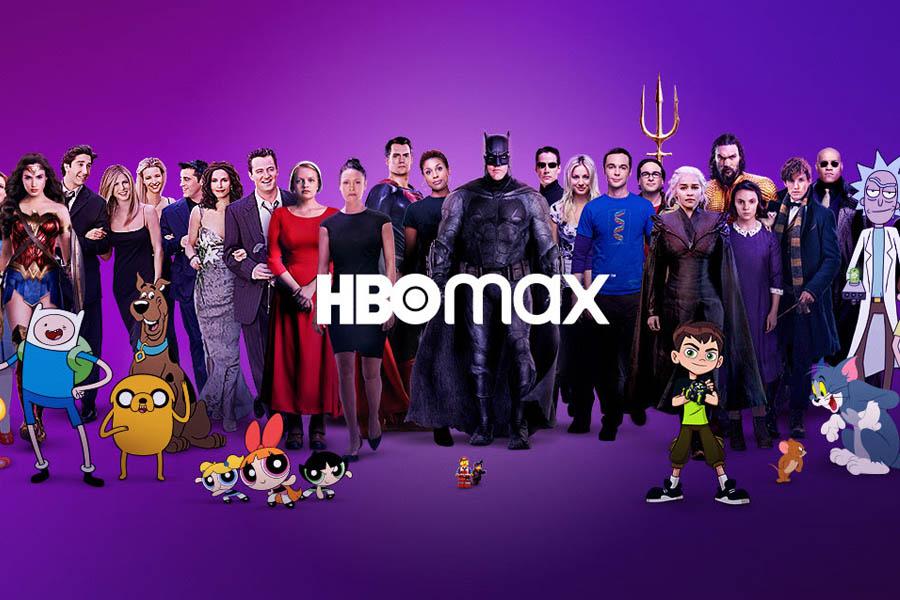 hbo-max-europa-lanzamiento