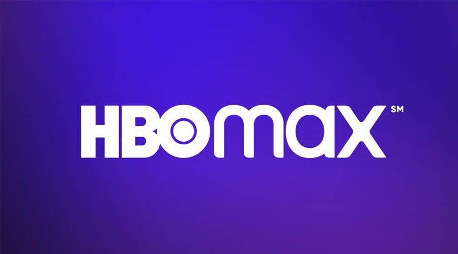 hbo-max-novedades