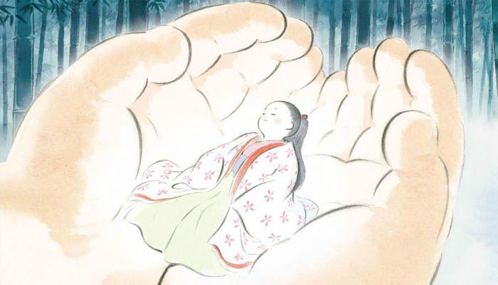 libro-el-cuento-de-la-princesa-kaguya