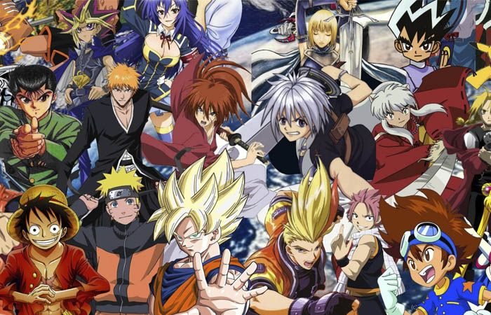 historia-evolucion-anime