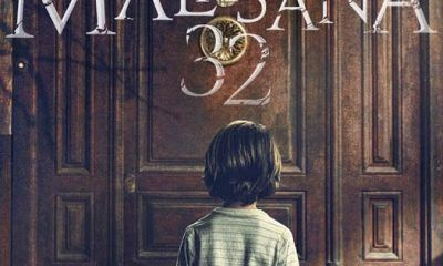 historia-real-malasana-32