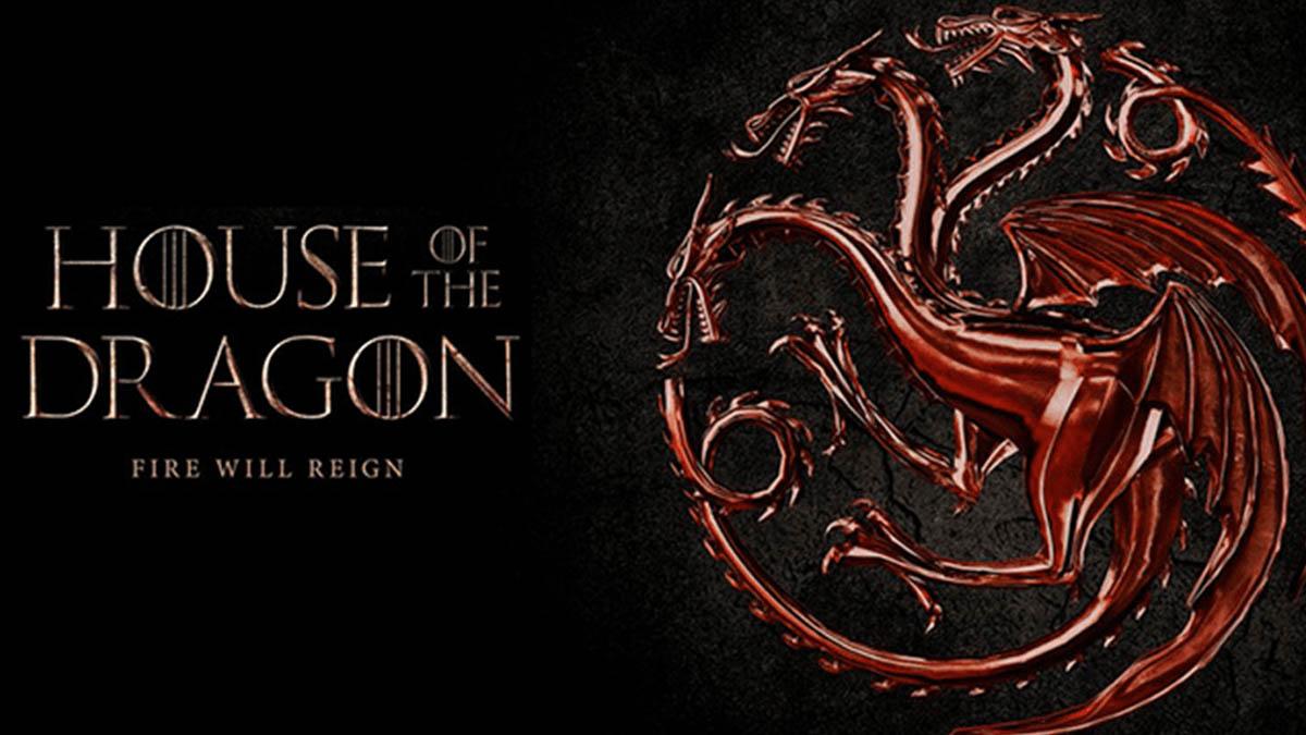 house-of-the-dragon-trailer-espanol