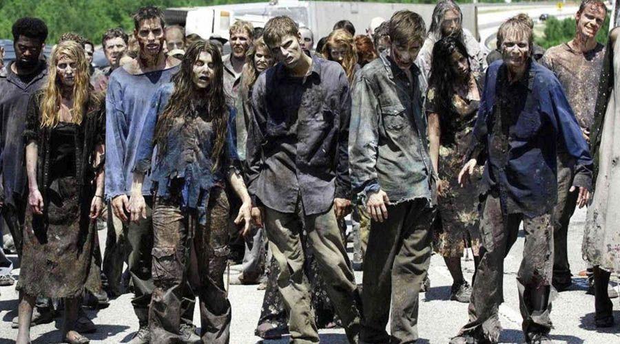 imagenes-zombies