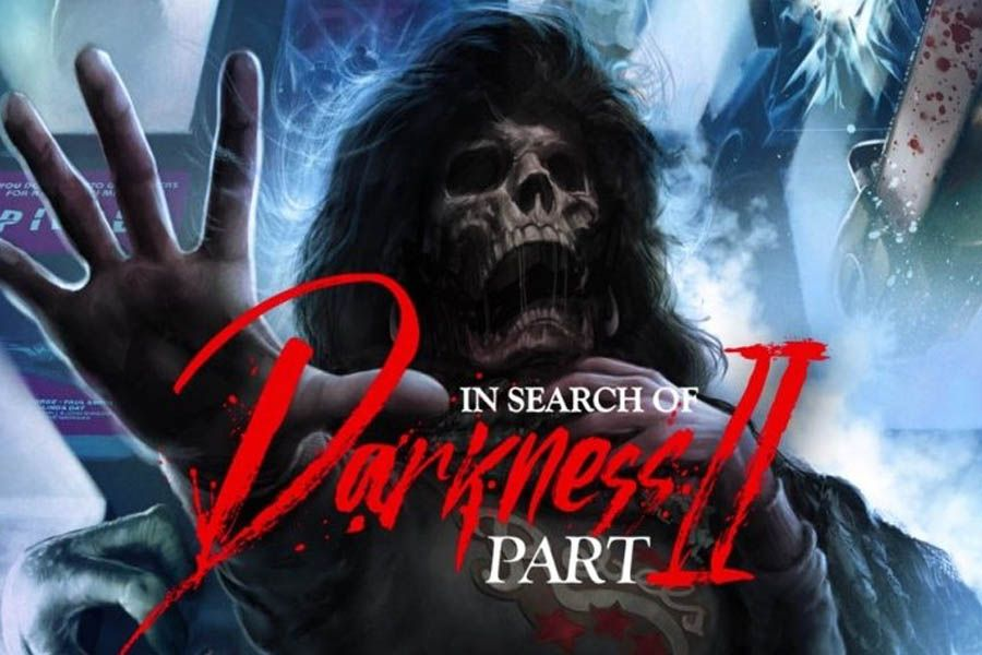 in-search-of-darkness-ii-trailer