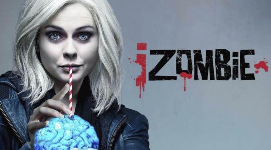izombie-serie-zombies