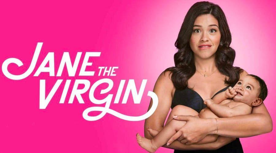 jane-the-virgin-netflix