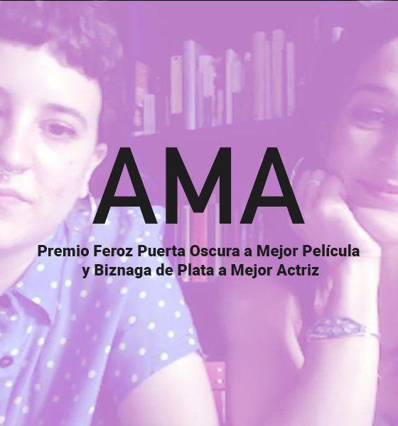 julia-de-paz-tamara-casellas-ama-entrevista